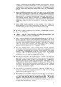 OFFICE FOR HARMONIZATION IN THE INTERNAL ... - ECTA - Page 3