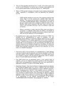 OFFICE FOR HARMONIZATION IN THE INTERNAL ... - ECTA - Page 4