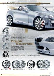 Sport Stoßdämpfer VA Gas Vorne Seat Ibiza Cordoba 6K Toledo 1L VW Lupo Polo Neu