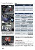 Freddo sotto controllo - Page 6