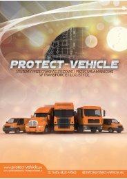 Katalog - Polski - Protect-vehicle