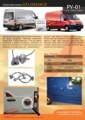 Katalog - Polski - Protect-vehicle - Page 5