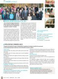 Info - Page 6