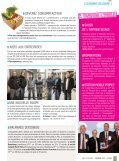Info - Page 7