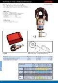 Hydraulische Press- und Schneidwerkzeuge - Seite 2