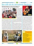Stadt Ingolstadt - Page 6