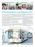 Stadt Ingolstadt - Page 7