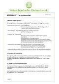 Entzündungsgefahr Untersuchungen - Page 3