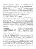 processes Moreover - Page 3