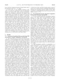 processes Moreover - Page 4