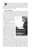 An Introduction to True Buddhism - Page 3