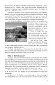 An Introduction to True Buddhism - Page 5