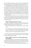 An Introduction to True Buddhism - Page 6