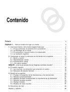 Procesos Cognitivos 1ed Smith - Page 7