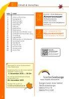 Kirchgemeindebrief Flöha-Niederwiesa Oktober/November 2015 - Page 2