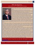 INTER-PEN QUARTERLY NEWSLETTER - Page 2