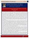 INTER-PEN QUARTERLY NEWSLETTER - Page 3