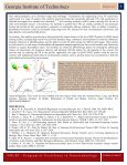 INTER-PEN QUARTERLY NEWSLETTER - Page 4
