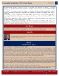 INTER-PEN QUARTERLY NEWSLETTER - Page 5