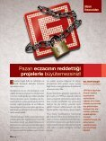 sayfa - Page 5