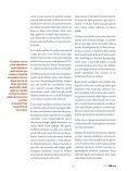 sayfa - Page 6