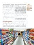 sayfa - Page 7