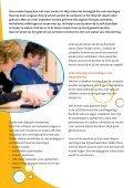 Digitaal onderwijs voor elke leerling - Page 2