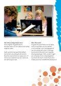 Digitaal onderwijs voor elke leerling - Page 3