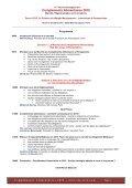Compléments Alimentaires - Page 4