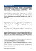 ETUDE DE PROSPECTIVE  « TRANSITION ÉNERGÉTIQUE » - Page 7