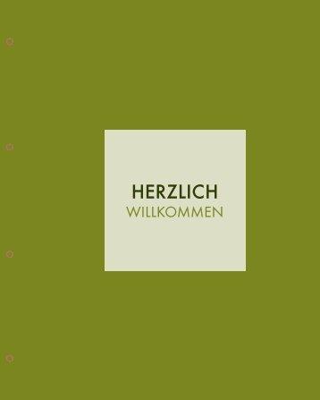 Hofmappe - Gartenhof - Brixen - Südtirol | Urlaub am Bauernhof