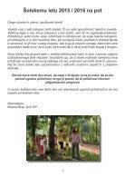 publikacija_15_16 - Page 2