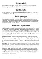 publikacija_15_16 - Page 5