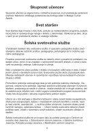 publikacija_15_16 - Page 6