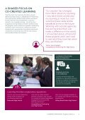 LEARNING FRONTIERS - Page 7