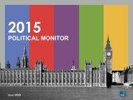 political-monitor-september-2015-charts