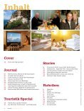 Touristik Special - Seite 4