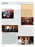 Touristik Special - Seite 6