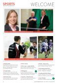 TRACEY CROUCH ACADEMIC EXCELLENCE - Page 4