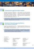 """MEMORANDUM """"Bauwirtschaft zum Bologna-Prozess"""" - Page 4"""