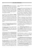 SANKT PETRUS - Page 4
