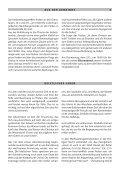 SANKT PETRUS - Page 5