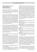 SANKT PETRUS - Page 7