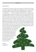SANKT PETRUS - Page 3