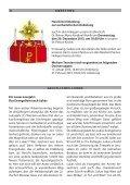 SANKT PETRUS - Page 6