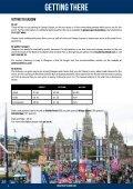 SCOTLAND's - Page 4