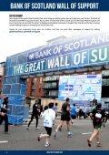 SCOTLAND's - Page 6