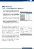 Nordic Outlook - Page 6