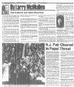 DN-1979-1003-Pope - Page 6