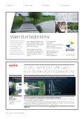 Dansk Miljøteknologi har spurgt Vestres miljøord - Page 2